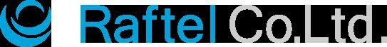 株式会社ラフテル - Raftel.co.Ltd
